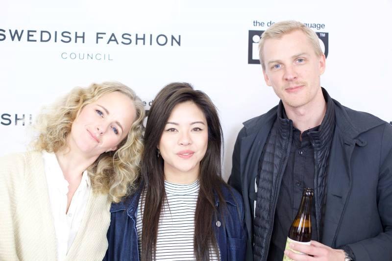 Future Of Denim Event by ISKO Denim X Swedish Fashion Council long john blog jeans denim event fair 2016 spring denimpeople denimheads lecuture workshop istanbul turkey (10)
