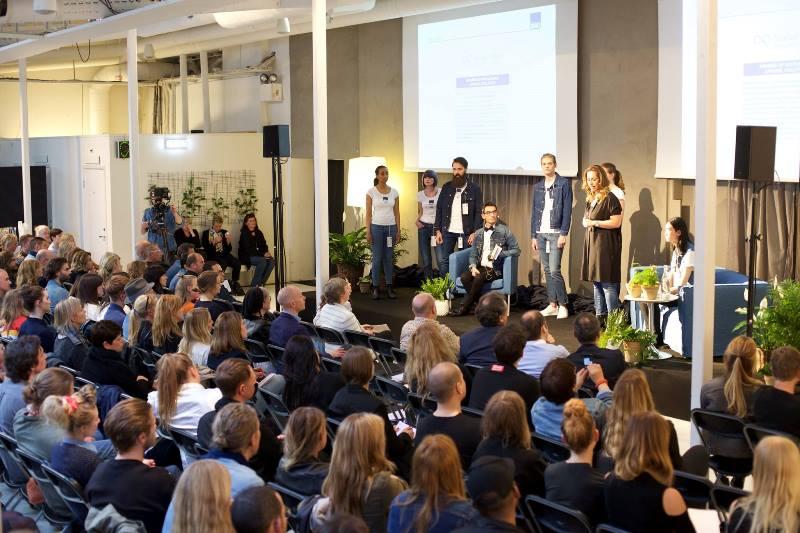 Future Of Denim Event by ISKO Denim X Swedish Fashion Council long john blog jeans denim event fair 2016 spring denimpeople denimheads lecuture workshop istanbul turkey (15)
