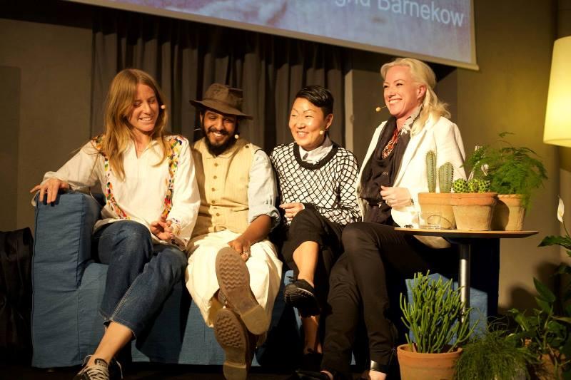 Future Of Denim Event by ISKO Denim X Swedish Fashion Council long john blog jeans denim event fair 2016 spring denimpeople denimheads lecuture workshop istanbul turkey (18)