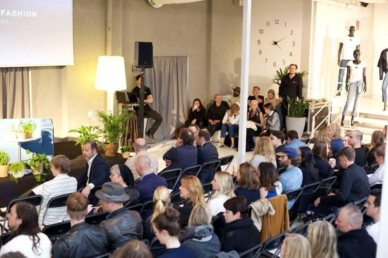 Future Of Denim Event by ISKO Denim X Swedish Fashion Council long john blog jeans denim event fair 2016 spring denimpeople denimheads lecuture workshop istanbul turkey (6)