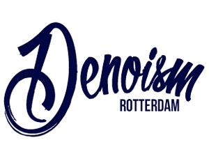 Hofbogen-logo-Denoism-heren-jeans-opmaat01