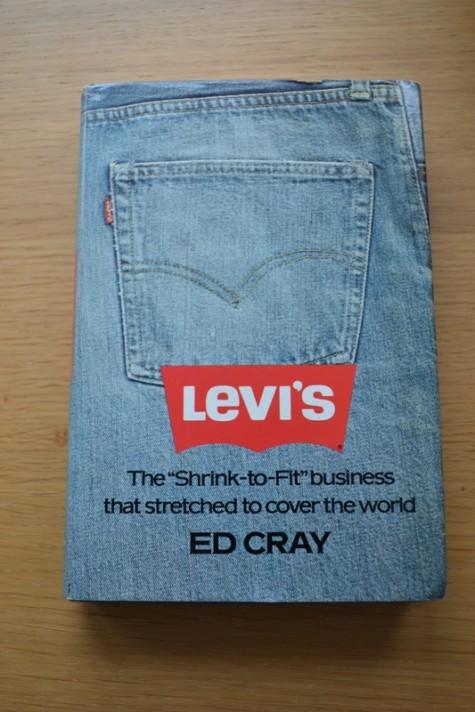 Levis Coupon & Promo Codes