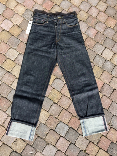 Pepe Jeans Denim Deluxe Miner From 1998 - Long John c1d2ddaf6a