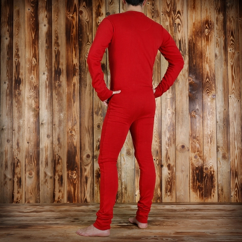 Pike Brothers long john pants jeans blog underwear germany winter red cotton freelance marketing specialist support sales denim jeans hotrods bikers (3)