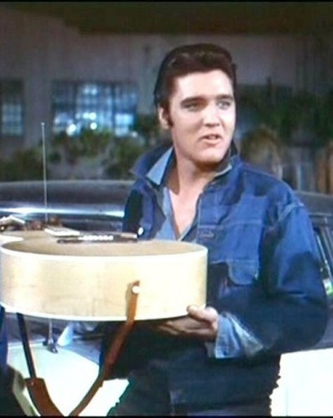 Presley-long-john-blog-music-rock-and-roll-rock-n-roll-blue-denim-jeans-fifties-50s-guitar-raw-rigid-selvage-elvis-lvis-king-of-cool-king-of-2-e1383634989607