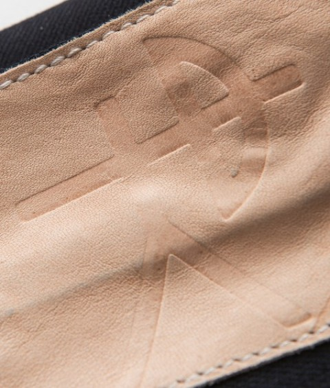 Sarva Jeans Riekte Sami Selvedge selvage long john blog sweden denim jeans rigid raw unwashed kaihara fabric japan natural deer leather 5 pocket yoke seam buttons coin pocket rivets jacob davis patch labels (10)