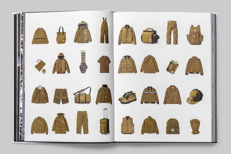 the-carhartt-wip-archives-book-long-john-blog-book-rizzoli-publisher-2016-december-catalog-brand-streetwear-workwear-brand-work-in-progress-1