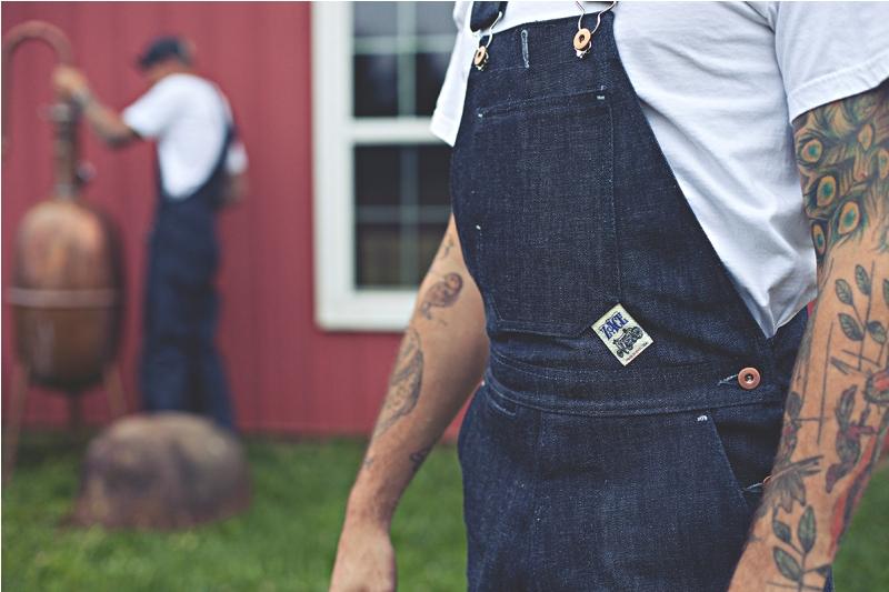 Zace usa denim jeans farmer long john blog blue jeans pants overalls selvage selvedge cone mills handmade bags  wallet hat apron jeans jean spijkerbroeken 5 pocket  (12)