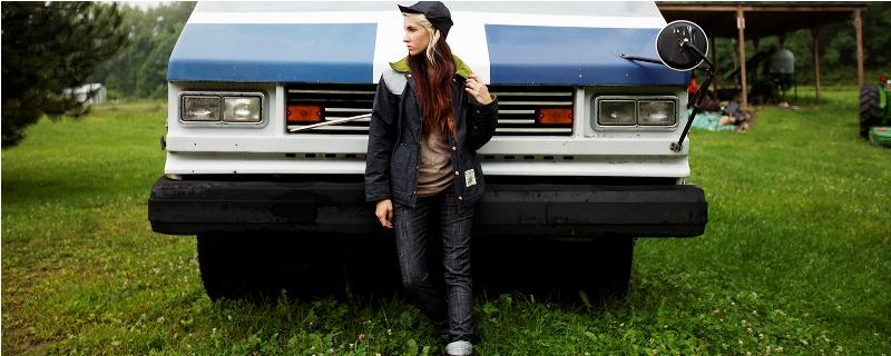 Zace usa denim jeans farmer long john blog blue jeans pants overalls selvage selvedge cone mills handmade bags  wallet hat apron jeans jean spijkerbroeken 5 pocket  (3)