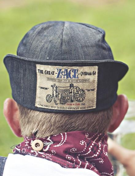 Zace usa denim jeans farmer long john blog blue jeans pants overalls selvage selvedge cone mills handmade bags  wallet hat apron jeans jean spijkerbroeken 5 pocket  (4)