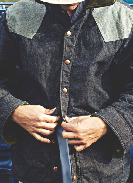 Zace usa denim jeans farmer long john blog blue jeans pants overalls selvage selvedge cone mills handmade bags  wallet hat apron jeans jean spijkerbroeken 5 pocket  (8)