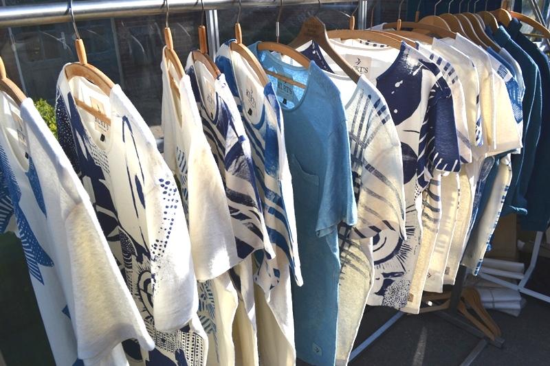 amsterdam denim days long john blog blue jeans pig and hen denim lab kurts blue days footwear bob hoogland witlof deadstock ressurection spijkerbrij 2015 denim days  (10)