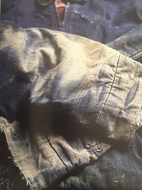 antonio-di-battista-long-john-longjohnblog-denimbook-denim-jeans-book-my-archive-3-when-jeans-were-used-to-work-vintage-crackers-magazine-italy-collector-blue-blanket-21