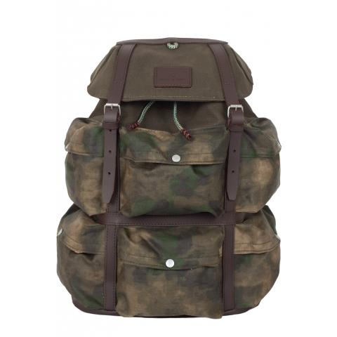 atelierdelarmee-metropolispack-olive-34 longjohnblog long john backpack rugzak camoflage camo holland handmade special army armybag (2)