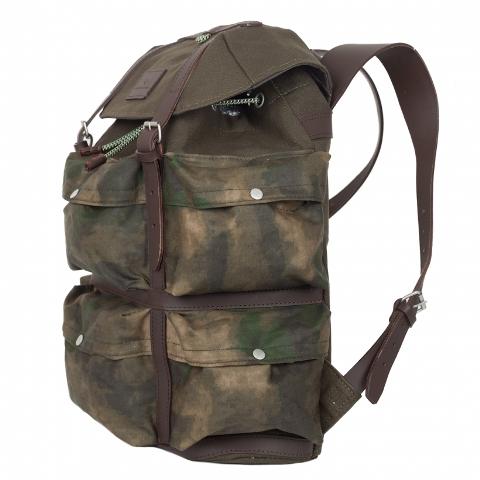 atelierdelarmee-metropolispack-olive-34 longjohnblog long john backpack rugzak camoflage camo holland handmade special army armybag (3)