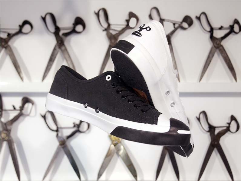 b-collabo-limited-edition-white-black-smile-nose-footwear-usa-converse-special-raw-selvage-selvedge-vivian-holla-joep-polack-prinsengracht-store-winkel-2