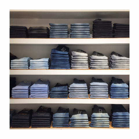 baretta den haag store winkel retail long john blog the hague denim jeans authentic prinsestraat 2016 open nieuw new blauw blue brands kledingzaak kledingwinkel (3)