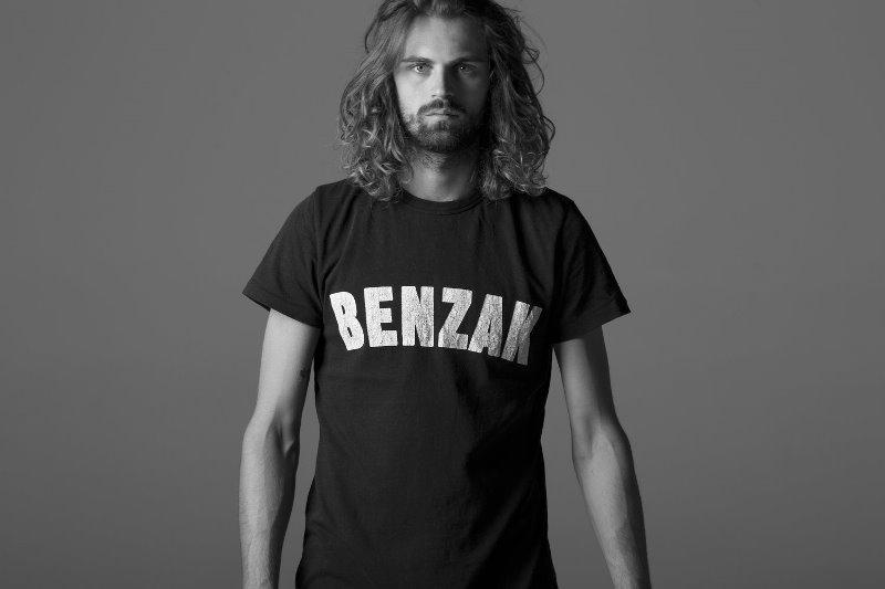 benzak-bdd-long-john-blog-jeans-denim-selvage-selvedge-lennaert-nijgh-selvage-selvedge-rigid-unwashed-raw-new-blue-indigo-worn-out-portugal-2