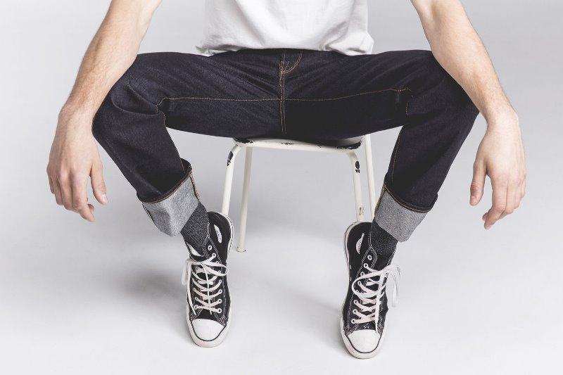 benzak-bdd-long-john-blog-jeans-denim-selvage-selvedge-lennaert-nijgh-selvage-selvedge-rigid-unwashed-raw-new-blue-indigo-worn-out-portugal-5
