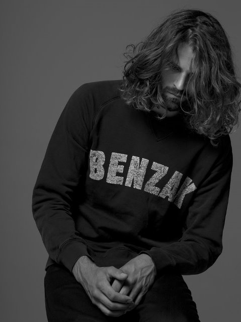 benzak-bdd-long-john-blog-jeans-denim-selvage-selvedge-lennaert-nijgh-selvage-selvedge-rigid-unwashed-raw-new-blue-indigo-worn-out-portugal-6