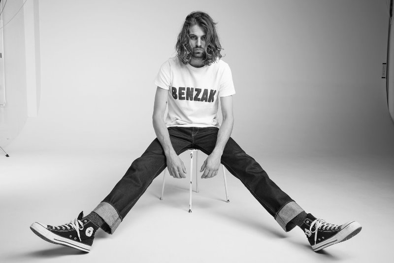 benzak-bdd-long-john-blog-jeans-denim-selvage-selvedge-lennaert-nijgh-selvage-selvedge-rigid-unwashed-raw-new-blue-indigo-worn-out-portugal-9