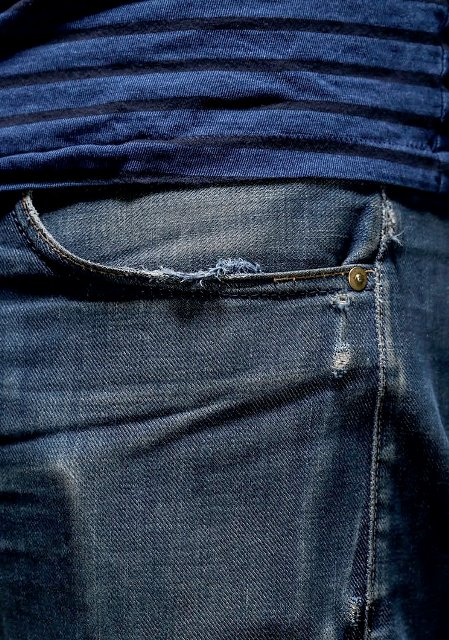 benzak bdd longjohnblog lennaert nijgh benzakfriends the netherlands jeans denim blue selvage selvedge shirts sweats shirt worn-out worn blue indigo spijkerbroek dutch holland 2017 (2)