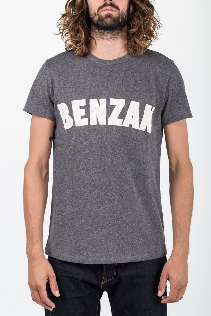 benzak bdd longjohnblog t-shirts tees protugal production chainstitch chain stitch lennaert nijgh summer 2017 jeans denim selvage spijkerbroek blauw (3)