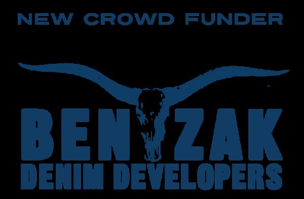 benzak denim developers lennaert nijgh long john blog jeans raw rigid holland handmade blue faded amsterdam holland rivets buttons selvage selvedge leather patch crowd funding 2 2014 (1)