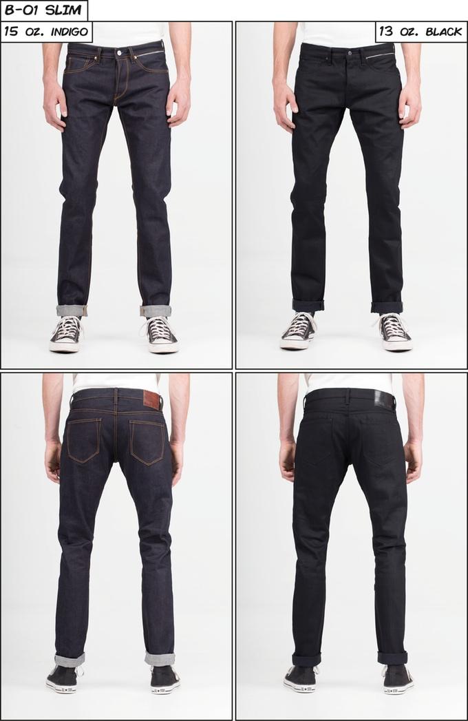 benzak denim long john blog made in portugal jeans denim bdd lennaert nijgh holland amsterdam kickstarter project 2016 (1)
