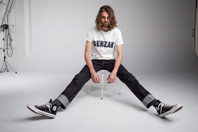 benzak denim long john blog made in portugal jeans denim bdd lennaert nijgh holland amsterdam kickstarter project 2016 (4)