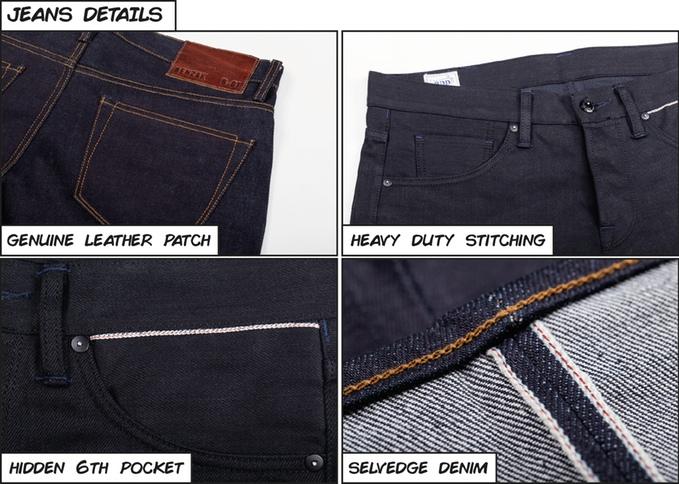 benzak denim long john blog made in portugal jeans denim bdd lennaert nijgh holland amsterdam kickstarter project 2016 (8)