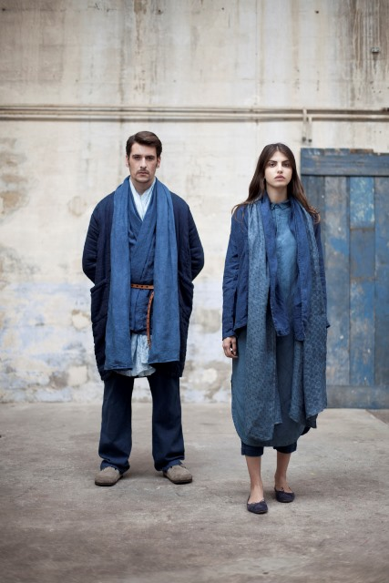 bleu-de-cocagne-long-john-blog-indigo-blue-clothing-france-women-men-fall-winter-2016-brand-branding-1