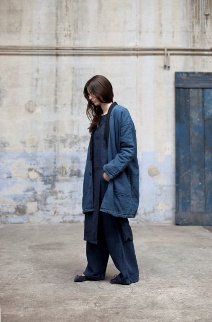 bleu-de-cocagne-long-john-blog-indigo-blue-clothing-france-women-men-fall-winter-2016-brand-branding-3
