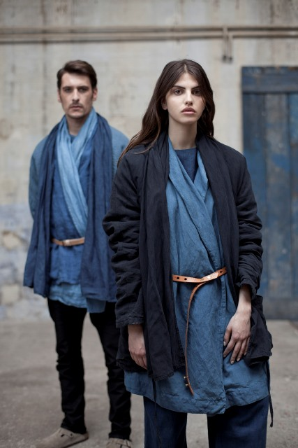 bleu-de-cocagne-long-john-blog-indigo-blue-clothing-france-women-men-fall-winter-2016-brand-branding-6