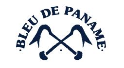 bleu de paname clothing france long john blog indigo blue jeans denim shirts shirt tshirt winter autumn fall 2015 paris parijs lookbook collection (1)