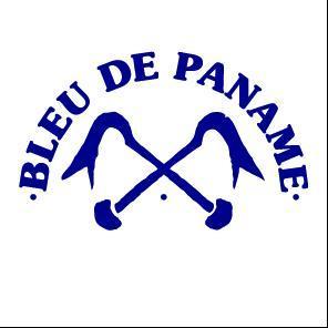 bleu de paname longjohnblog long john blue indigo clothingbrand clothing brand jeans top shirts t-shirt sweat sweats paris france spring summer 2017 (2)