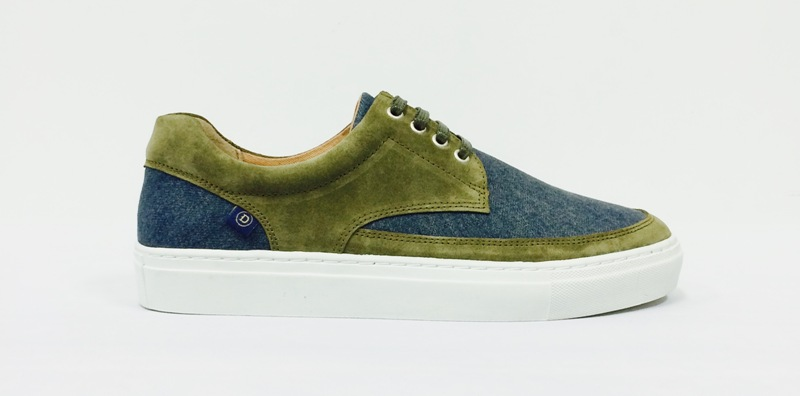 blue days footwear long john blog sneakers footwear shoes schoenen holland nl jeans denim blue bluedays collection made portugal vulcanised (1)