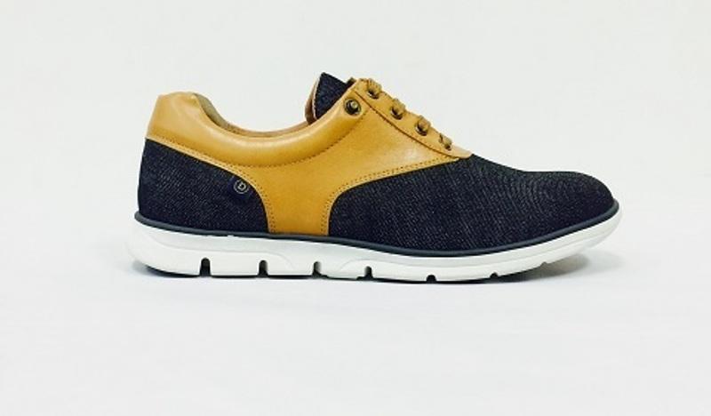 blue days footwear long john blog sneakers footwear shoes schoenen holland nl jeans denim blue bluedays collection made portugal vulcanised (5)
