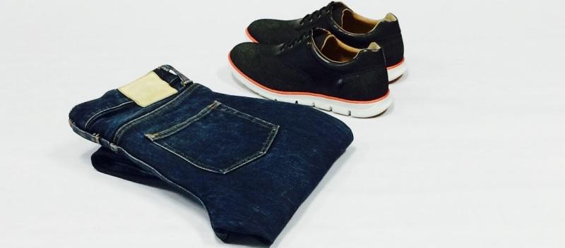 blue days footwear long john blog sneakers footwear shoes schoenen holland nl jeans denim blue bluedays collection made portugal vulcanised (6)