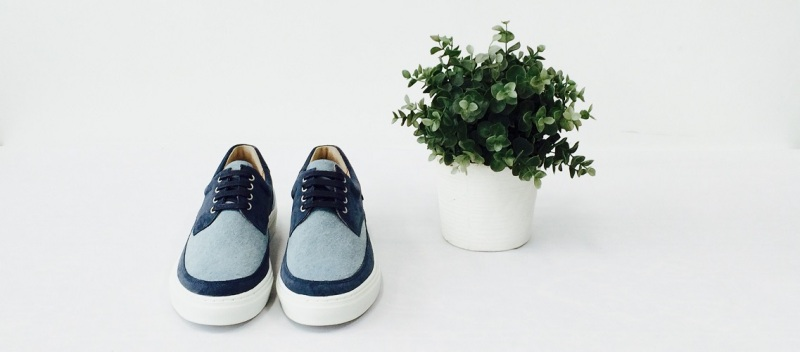 blue days footwear long john blog sneakers footwear shoes schoenen holland nl jeans denim blue bluedays collection made portugal vulcanised (7)