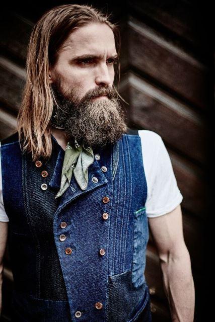 blue de genes denmark long john blog jeans denim brand clothing indigo shirts fabrics textilles fabric kleding merk selvage selvedge (10)