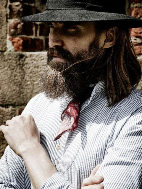 blue de genes denmark long john blog jeans denim brand clothing indigo shirts fabrics textilles fabric kleding merk selvage selvedge (11)