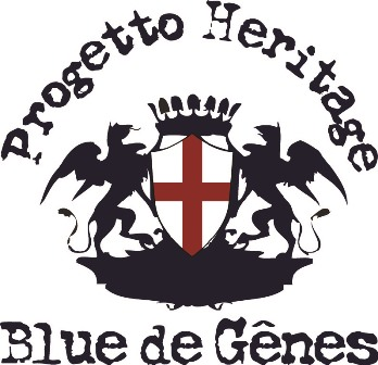 blue de genes denmark long john blog jeans denim brand clothing indigo shirts fabrics textilles fabric kleding merk selvage selvedge (14)