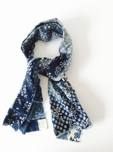 bluehanded-blue-handed-long-john-blog-scarf-scarves-indigo-handmade-blue-antique-old-vintage-authentic-2016-brand-1