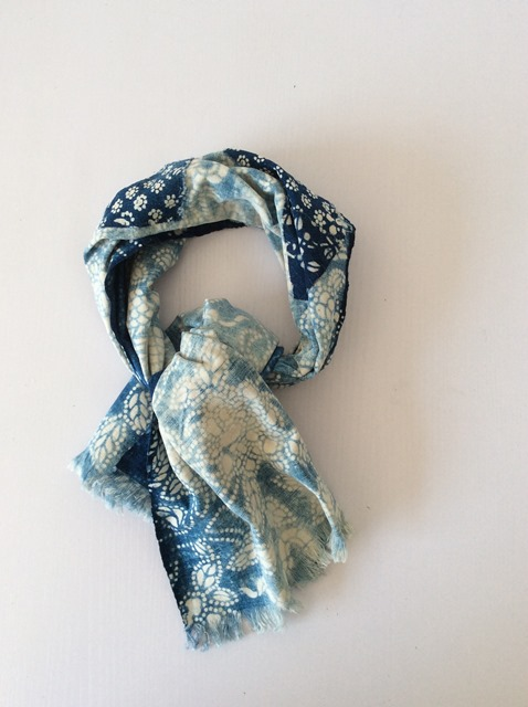 bluehanded-blue-handed-long-john-blog-scarf-scarves-indigo-handmade-blue-antique-old-vintage-authentic-2016-brand-2