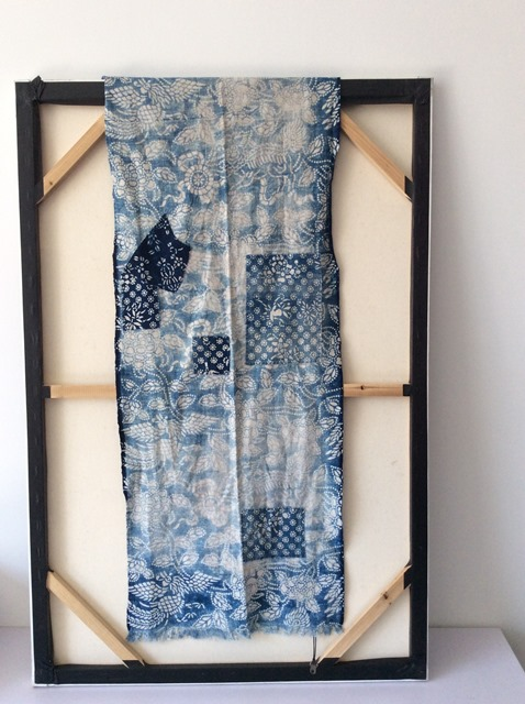 bluehanded-blue-handed-long-john-blog-scarf-scarves-indigo-handmade-blue-antique-old-vintage-authentic-2016-brand-4