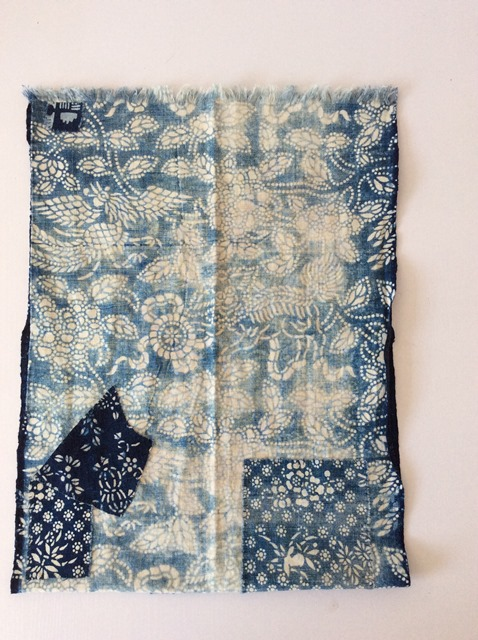 bluehanded-blue-handed-long-john-blog-scarf-scarves-indigo-handmade-blue-antique-old-vintage-authentic-2016-brand-6