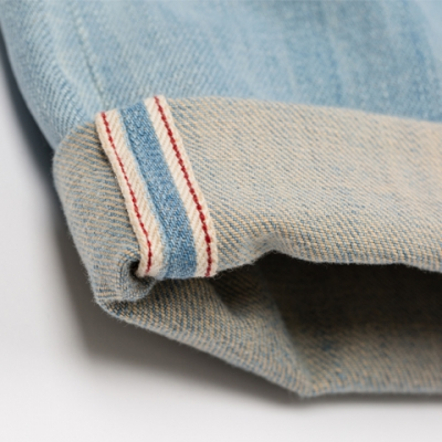 bob rijnders butcher of blue long john blog jeans denim shirts tshirts sweats candiani fabric selvage selvedge portugal italy (6)