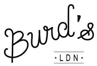 burd london long john blog jeans denim jackets jack ame pierce biker bikers motorcycle motorcycle clothing women  (1)