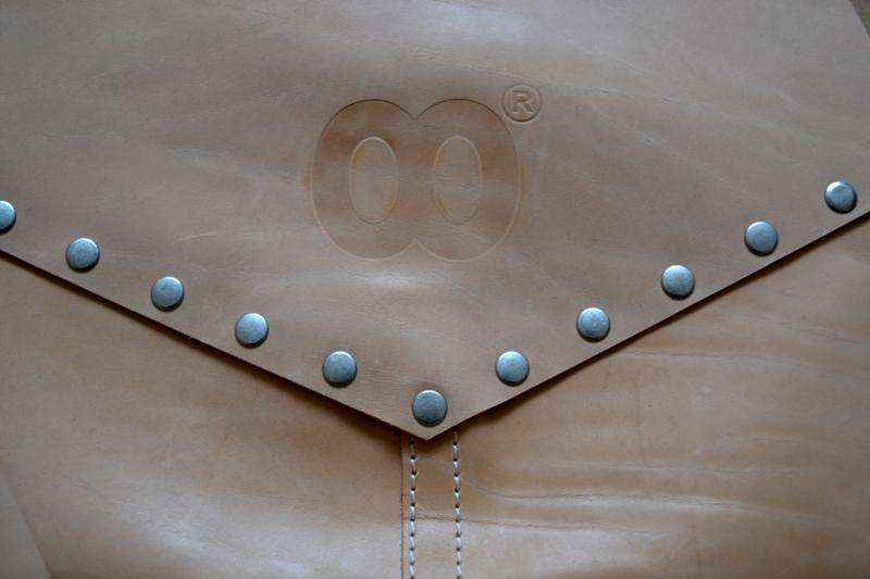butts and shoulders apron long john blog schort leer natural vegetable tanned leather natuurlijk gelooid plantaardig blank blanco virgin handmade holland wouter munnichs  (7)